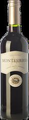 Montesierra Tinto 2018