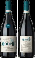 Braida Barbera del Monferrato La Monella 2019