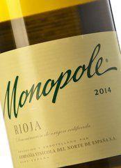 Monopole 2014