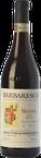 Produttori del Barbaresco Montefico 2014