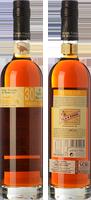 Hidalgo La Gitana Amontillado Viejo 30 años VORS