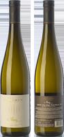 Tramin Pinot Bianco Moriz 2018