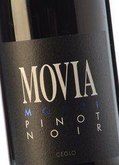 Movia Modri Pinot 2011