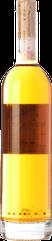 Florio Zibibbo Liquoroso Morsi di Luce (0.5 l)
