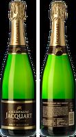 Champagne Jacquart Brut Mosaïque