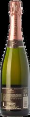 Champagne Jacquart Brut Mosaïque Rosé