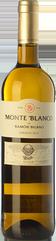 Monte Blanco Verdejo 2016