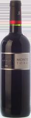 Monte Toro Roble 2012