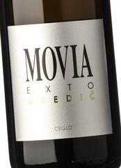 Movia Gredic 2018