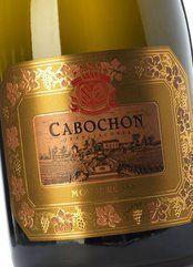 ERROR Monte Rossa Cabochon Fuoriserie N. 021
