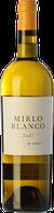 Mirlo Blanco 2017