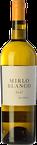 Mirlo Blanco 2017 (Magnum)