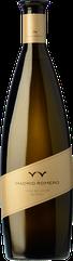 Madrid Romero Vino de Licor Blanco (50 cl.)