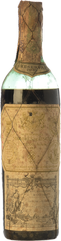Marqués de Riscal 1935 [LS]