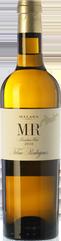 MR Moscatel 2015 (50 cl.)