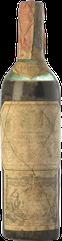 Marqués de Riscal 1935 [MS]