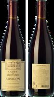 Château du Chatelard Cuvée Les Roches 2017