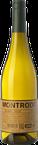 Montrodó Blanc 2016