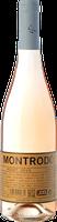 Montrodó Rosat 2016