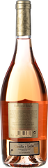 Marqués de Riscal Rosado Viñas Viejas 2017