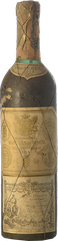 Marqués de Riscal 1914 [TS]