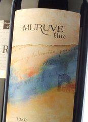 Muruve Elite 2011