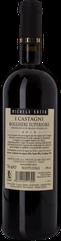 Michele Satta Bolgheri Sup. I Castagni 2015