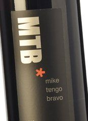 MTB* Mike Tango Bravo 2012
