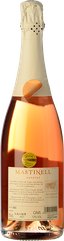 Mas Tinell Brut Rosé Reserva 2015