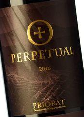 Perpetual 2016