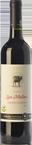 Las Mulas Cabernet Sauvignon Organic 2015