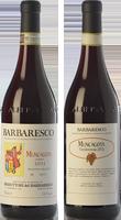 Produttori del Barbaresco Muncagota 2014