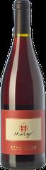 Murgo Etna Rosso 2017