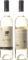 Las Mulas Sauvignon Blanc 2017