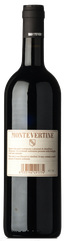 Montevertine 2016