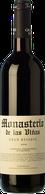 Monasterio de las Viñas Gran Reserva 2012