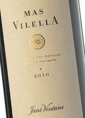 Mas Vilella 2014