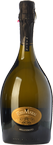 Foss Marai Valdobbiadene Prosecco Dry Nadin 2016