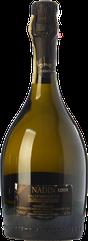 Foss Marai Valdobbiadene Prosecco Dry Nadin 2017