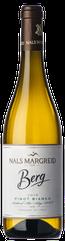 Nals Margreid Pinot Bianco Berg 2018