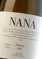 Nana 2014