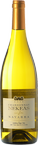 Nekeas Chardonnay Cuvée Allier 2015