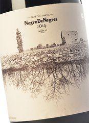 Negre de Negres 2014