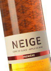 Neige Première (37.5 cl.)