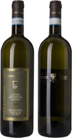 Castello di Neive Langhe Riesling 2016