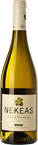Nekeas Viura-Chardonnay 2014