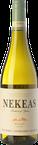 Nekeas Viura-Chardonnay 2016