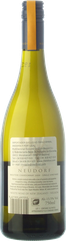 Neudorf Moutere Chardonnay 2017