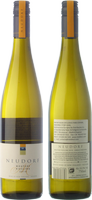 Neudorf Moutere Riesling 2015