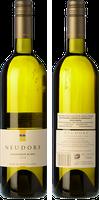 Neudorf Nelson Sauvignon Blanc 2018